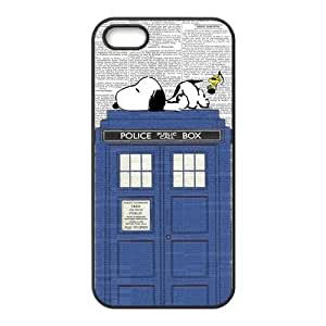 Amazon.com: Cute Dog Hard Protective Back Cover Case for ...