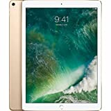 APPLE MPLL2LL/A iPad Pro with Wi-Fi + Cellular 512GB, 12.9'', Gold