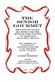 The Senior Gourmet, Albert Herbert, 1419628674