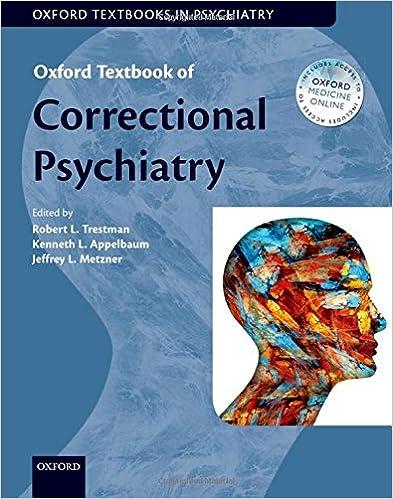 Shorter Oxford Textbook Of Psychiatry 6th Edition Pdf