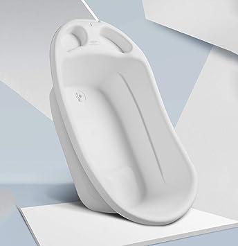 BBYP-YJ Bañera Bañera portátil, Productos para bebés Productos para ...