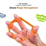 Hand-Grip-Strengthener-Finger-Stretcher-Resistance-Exercise-Training-Rings-for-Forearm-Wrist-Strength-Stress-Relieftance-Exercise-Training-Rings-for-Forearm-Wrist-Strength