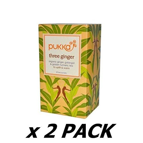 pukka-herbal-ayurveda-organic-three-ginger-herbal-tea-20bags-2-pack