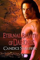 Eternal Breath of Darkness