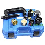 Mercedes Benz Master Ball Joint Press Repair Remover Installer Tool W211 W163
