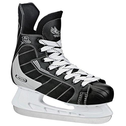 Tour Hockey Youth TR-700 Ice Hockey Skates – DiZiSports Store