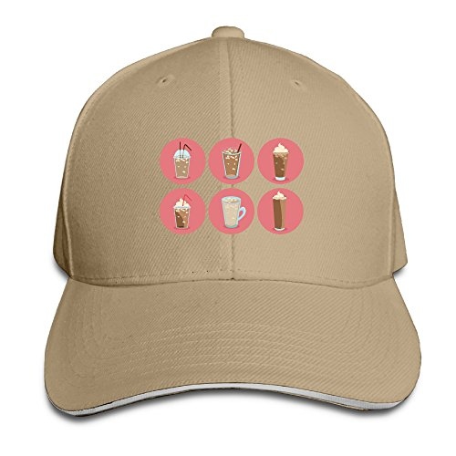 popular-peaked-sports-cap-ice-coffe-circle-pink-all-genders