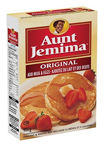 aunt-jemima-pancake-mix-non-dairy-kosher-parve-3-pack