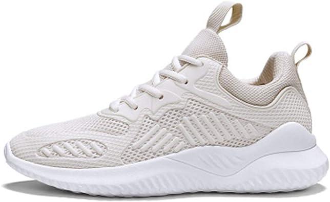 Mofeng - Zapatillas Deportivas para Hombre: Amazon.es: Zapatos y ...