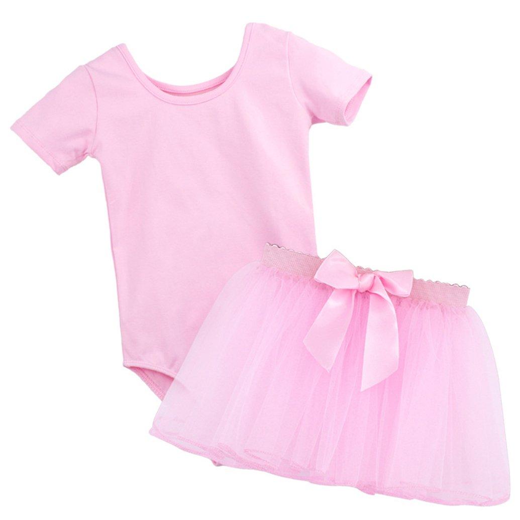 誠実 missfiona SOCKSHOSIERY ガールズ SOCKSHOSIERY B07FMH5DKW Pink Set Set 110cm/3-5Y 110cm/3-5Y, 水着ショップ アクアフェアリー:6c84b3a6 --- preocuparse.me