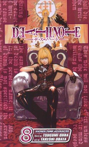 Death-Note-Vol-8
