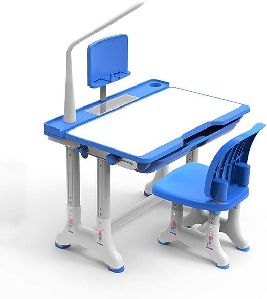 Mesas para ordenador Escritorios Escritorio Escritorio para Niños ...