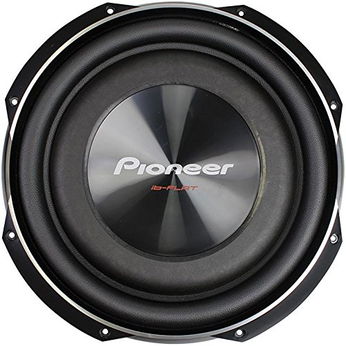 Buy shallow mount speakers