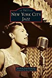 img - for New York City Jazz book / textbook / text book