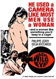 The Wild Eye (1967) aka L'occhio Selvaggio