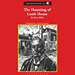 The Haunting of Lamb House | Joan Aiken