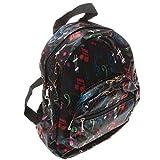 C & K Import Designs Music Note Backpack