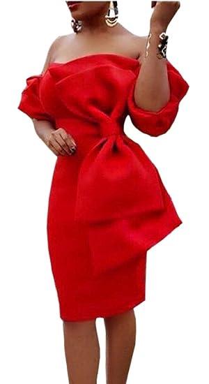 e5f67678ea4 Miracle Womens Dress