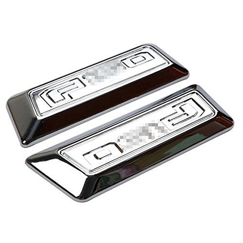 ford f150 dash accessories - 5