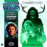 img - for Leviathan (Doctor Who: The Lost Stories, 1.03) book / textbook / text book