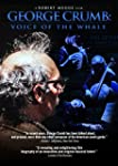 Voice Of The Whale (DVD)