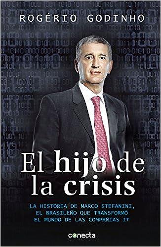HIJO DE LA CRISIS  EL