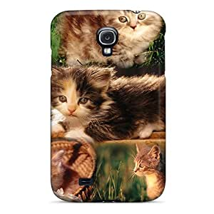 Forever Collectibleshard Snap-on Galaxy S4 Cases