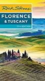 img - for Rick Steves Florence & Tuscany book / textbook / text book