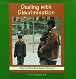 Dealing with Discrimination, Don Middleton, 0823952703
