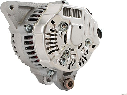 For 3.0L Lexus Es300 1997 1998 1999 From And0266 DB Electrical AND0266 Alternator
