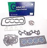 Gasket Kit Set for Daewoo Cielo Part: Sp0160