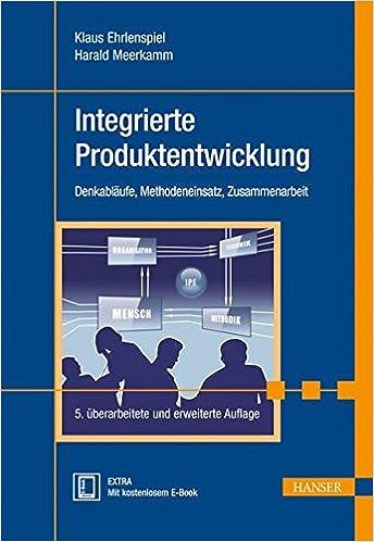 Cybernetics and Management