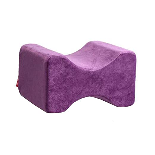 China Show Memory Foam reposapiernas Comfort - Almohada ...