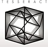 Odyssey / Scala by Tesseract (2013-05-04)
