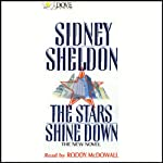 The Stars Shine Down | Sidney Sheldon