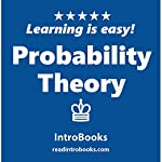 Probability Theory | IntroBooks