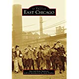 East Chicago (Images of America)