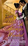 The Wife He Always Wanted (A School For Brides Romance Book 5)