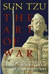 The Art of War (Galaxy Books) Paperback