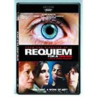 Requiem for a Dream (Director's Cut)