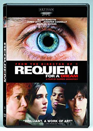 requiem for a dream free online