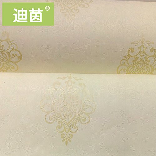 Jedfild Attach to the wall paper self-adhesive wallpaper bedroom self-stick cellophane sticker wall windows decorative window paper student halls of the head of the wall posters, Crowne Plaza