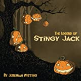 The Legend of Stingy Jack