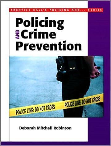 Criminal law | Best Websites For Downloading Free Ebooks