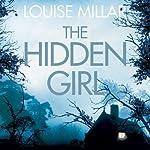 The Hidden Girl | Louise Millar