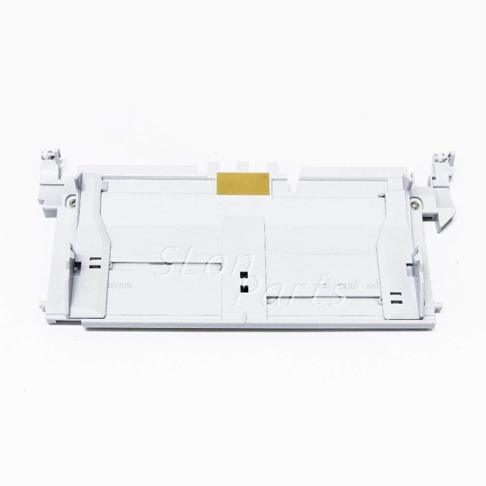 Printer Parts RM1-4563-000CN Tray1 Paper Pickup Assy for HP Laserjet P4015 P4515 M601 M602 M603 by Yoton (Image #6)
