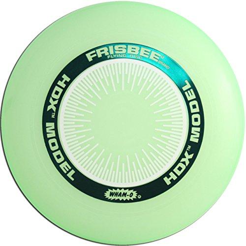Freestyle Frisbee (Wham O Freestyle Frisbee)