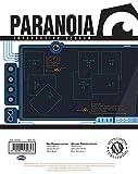 Download Paranoia: Interactive screen (MGP50001) in PDF ePUB Free Online