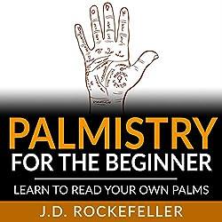 Palmistry for the Beginner