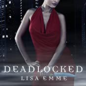 Deadlocked: Harry Russo Diaries Series, Book 3 | Lisa Emme